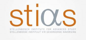 Stellenbosch Institute for Advanced Study (STIAS) Short-term Visiting Scholar Residencies 2020