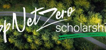 bp Net Zero Scholarship 2020 to attend the One Young World Summit in Munich, Germany (Fully-funded)