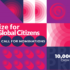 AFS Prize for Young Global Citizens 2020 ($12,800 prize)