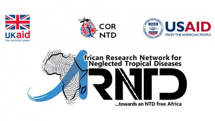 ARNTD African Researchers' Small Grants Program (SGP IV) 2020 (up to $30,000)