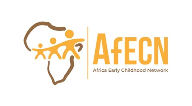 AfECN Africa Early Childhood Research Fellowship Program 2020-2022 (Grant of US $4,500)