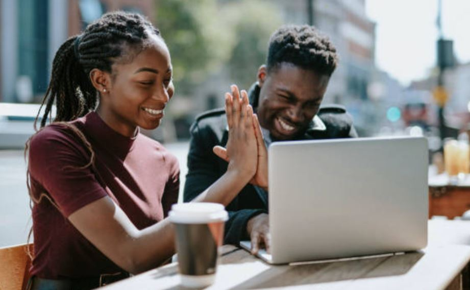 African Future Leaders Fellowship 2020 for Young Changemakers (Cohort 3)