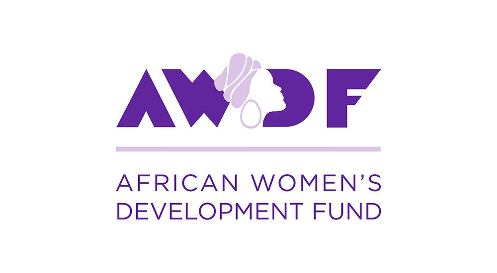 African Women's Development Fund (AWDF) Main Grants 2020 for Women Changemakers