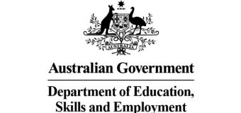 Australian Government Department of Education, Skills and Employment (DESE) Graduate Program 2021 – Legal Pathway