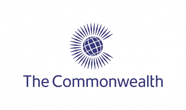 Commonwealth Correspondents Program 2020 for Young Writers