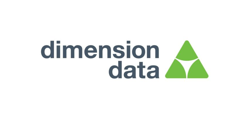 Dimension Data East and West Africa Technical Accelerate Programme 2020