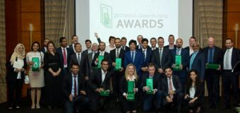 Dr. Owainati Student Excellence Award 2020 for Students in the United Arab Emirates