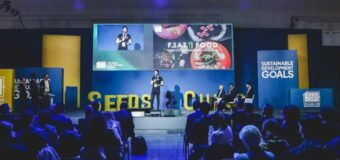 FoodTech Accelerator Program for Startups 2020 (up to €1,000,000)