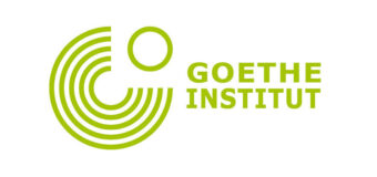 Goethe-Institut South Africa Internship Program 2021 – Cav' Creative Economies Project