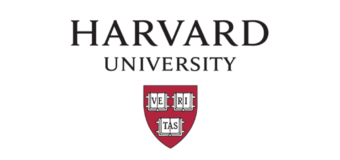 Harvard University Academy Scholars Program 2021 (Funding available)