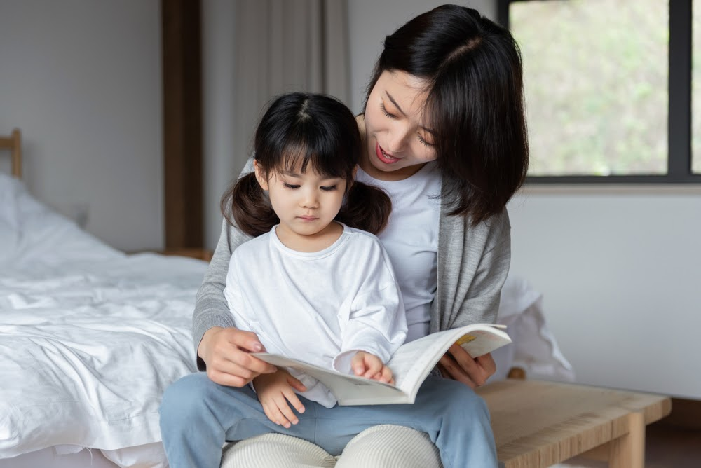 How To Teach Your Child Effective Problem Solving Skills At An Early Age