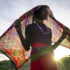 Know Innovate Transform (KIT) Impact Challenge 2020