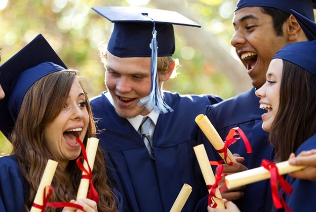 New Zealand Global Research Alliance Doctoral Scholarships (NZ-GRADS) 2020/2021
