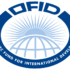 OPEC Fund Internship Program 2020 for University Students