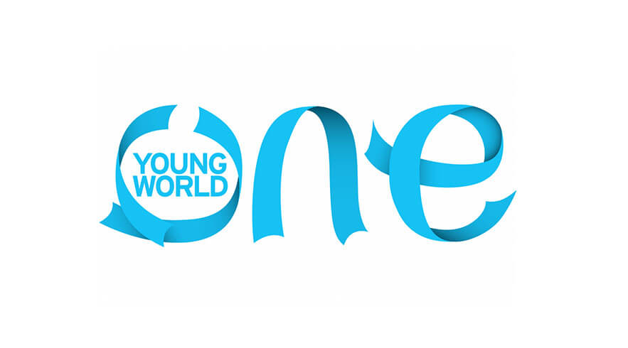 One Young World is hiring a Digital Content Producer (Salary £25,000)