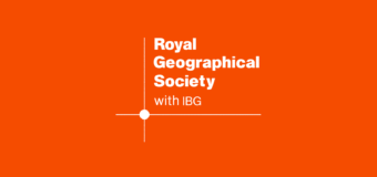 RGS-IBG Postgraduate Research Awards 2021 for PhD Students in the UK (up to £2,000)