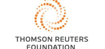 Thomson Reuters Foundation Reporting on Illicit Finance in Africa 2020