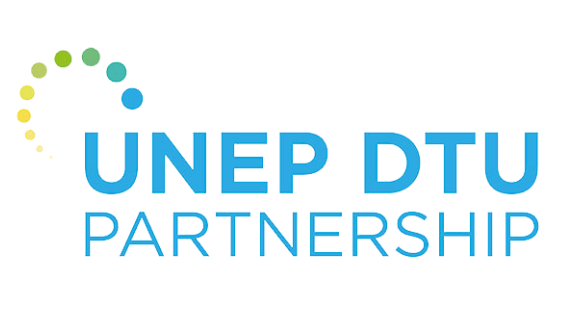 Call for National Coordinators for the UNEP DTU NDC Action Project in Ghana