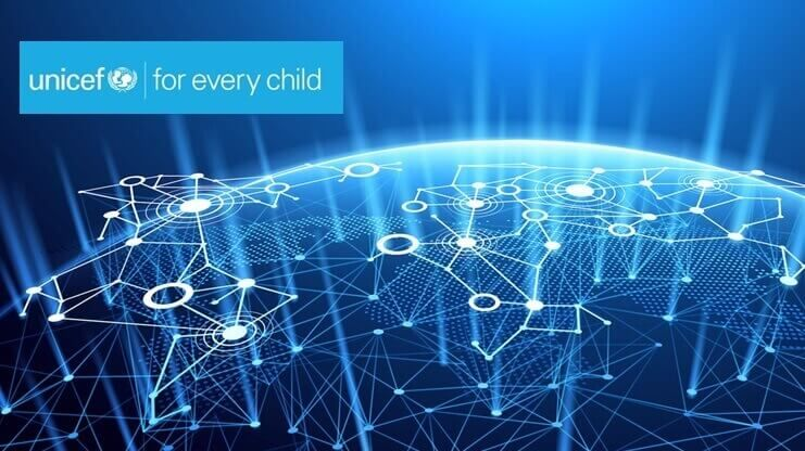 UNICEF Innovation Funding for Blockchain Startups 2020 (up to $100K equity-free investments)