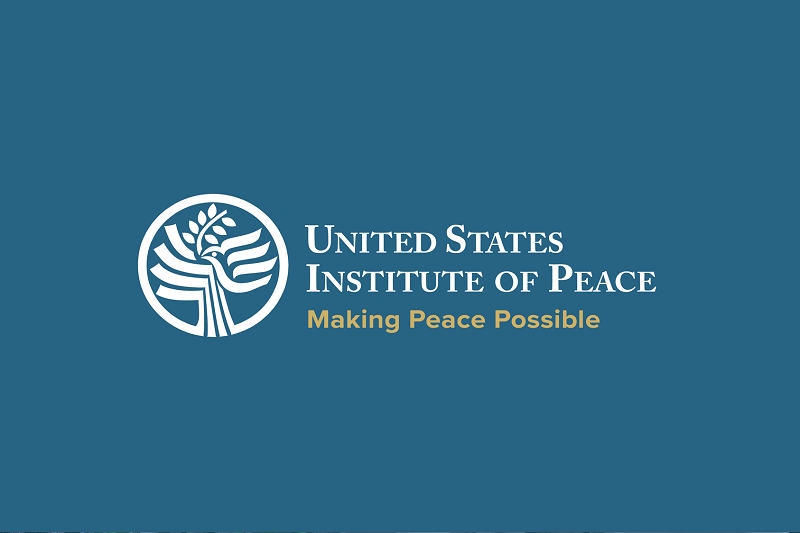 USIP Peace Scholar Dissertation Fellowship Program 2021-2022 (up to $20,000)