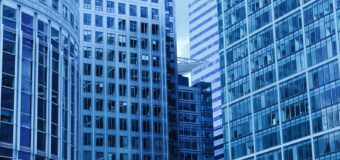 Why Do Companies Relocate? And What Should You Consider Before Accepting to Move?