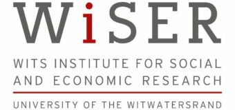 Wits Institute for Social and Economic Research (WISER) Postdoctoral Research Program 2020-2022 (Funded)