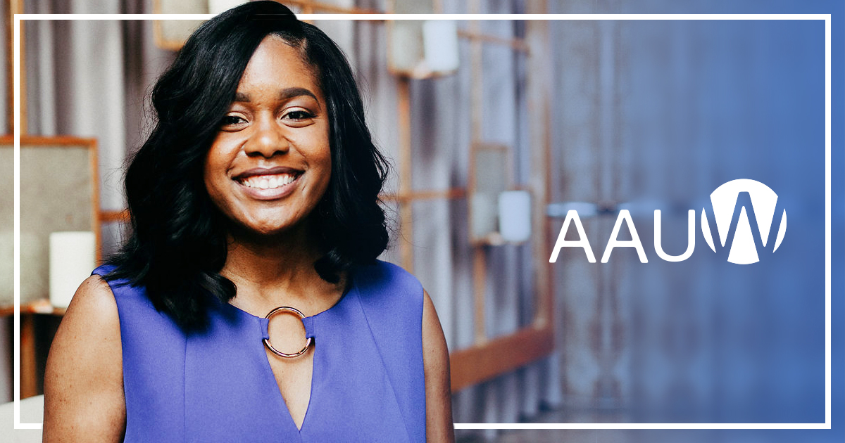 American Association of University Women (AAUW) International Fellowships 2020 (Funding available)