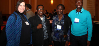 Carnegie/ACLS African Humanities Postdoctoral Fellowship Program 2020-2021 (Funded)