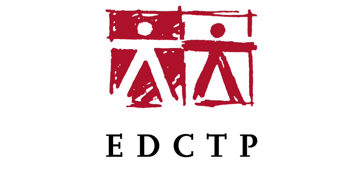 European & Developing Countries Clinical Trials Partnership (EDCTP) Prizes 2020