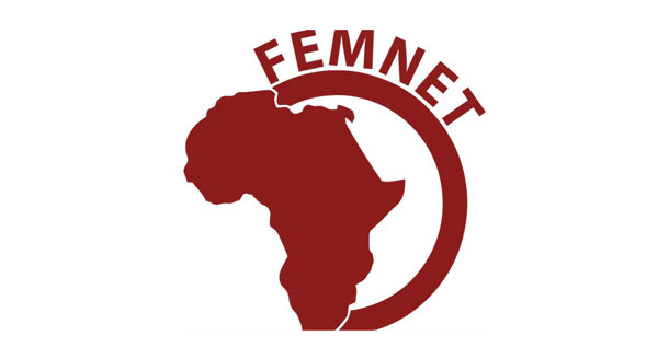 FEMNET is hiring Monitoring and Evaluation Officer