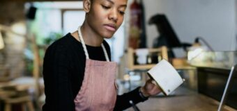 Facebook Small Business Grants Program 2020 for Black-Owned Businesses in the US