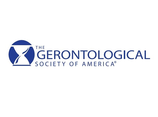 Gerontological Society of America (GSA) Journalists in Aging Fellows Program 2020 (Stipend available)