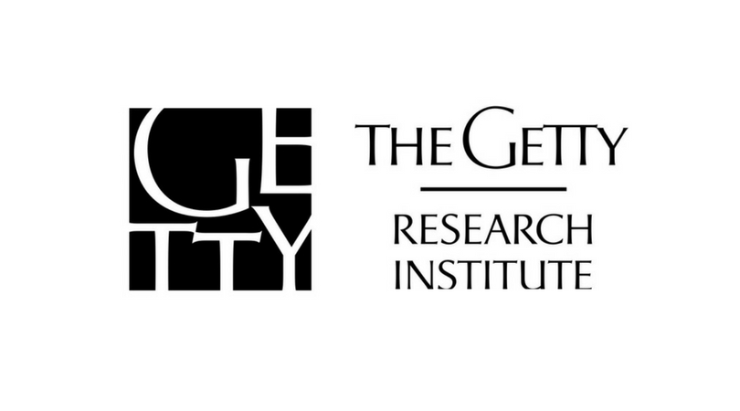 Getty Pre- and Postdoctoral Fellowships and GRI-NEH Postdoctoral Fellowships 2020/2021 (Stipend available)