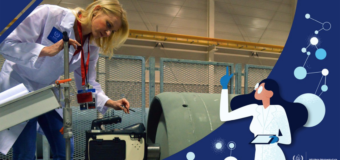 IAEA Marie Sklodowska-Curie Fellowship Program 2021/2022 (Up to €20,000)