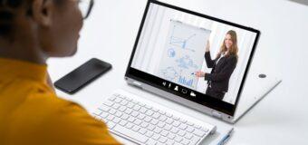 ITC SheTrades – Twill Coaching Programme 2020 for Women Entrepreneurs