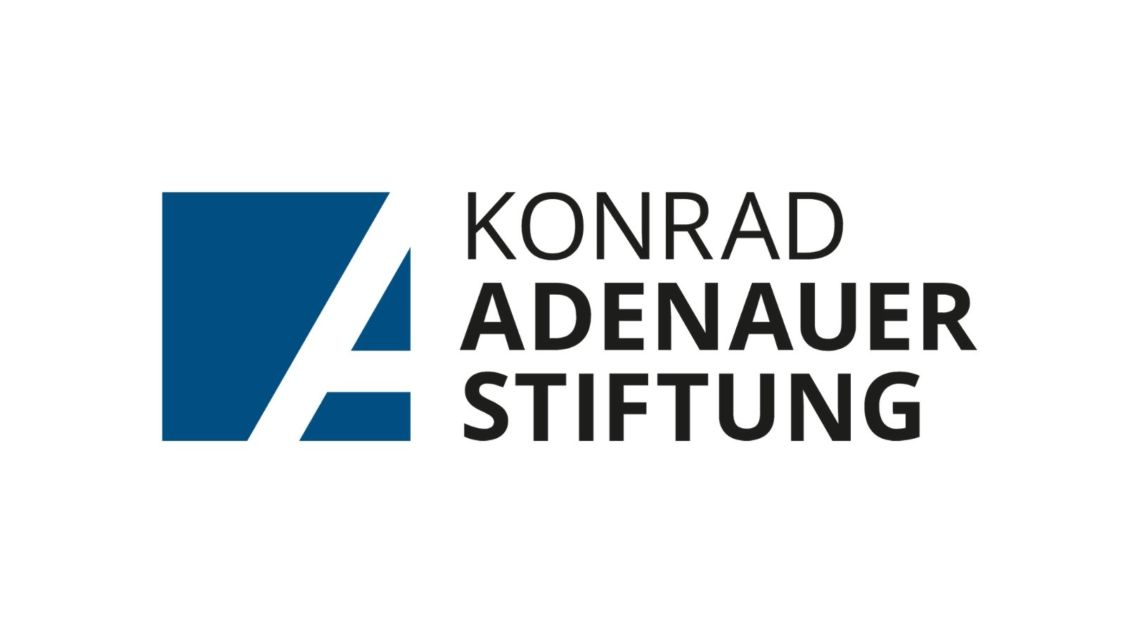 Konrad Adenauer Foundation International Affairs Internship 2021