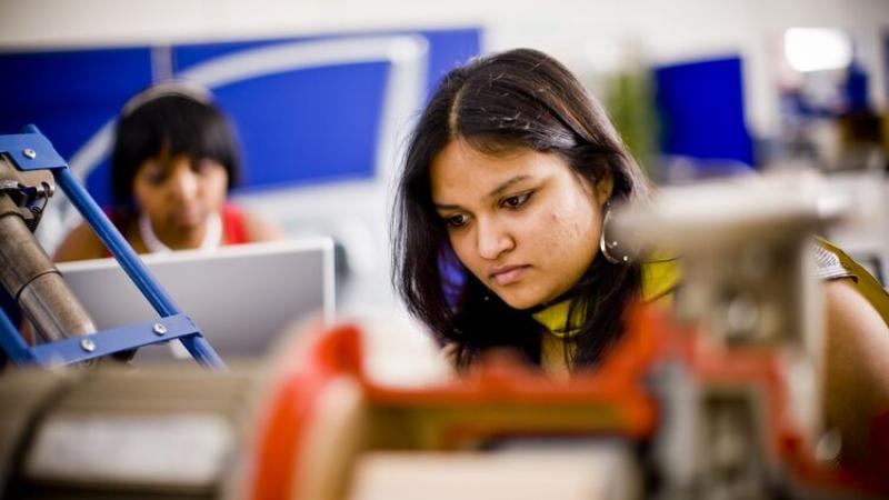 Newton-Bhabha Fund PhD Placement Programme 2020 for UK and Indian Scholars