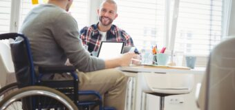 Your Function as a Business Owner to Introduce Accessibility in the Culture at Your Organization