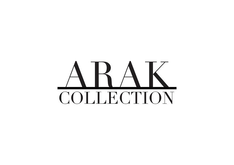 ARAK Collection Curatorial Residency Fellowship Program 2020/2021 (Up to $20,000)