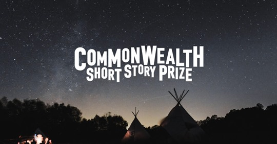 Commonwealth Short Story Prize 2021 for Young Creative Writers