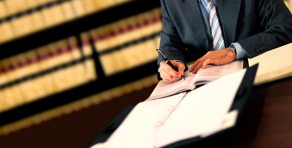 How to Hire an Employment Law Attorney