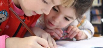 Identifying Your Child's Strengths and Weaknesses in School