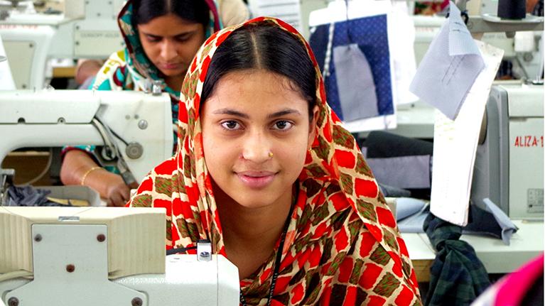International Labour Organization (ILO) Global Media Competition on Labour Migration and Fair Recruitment 2020