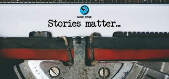 Noirledge Anthology of Short Fiction Calls for Submissions