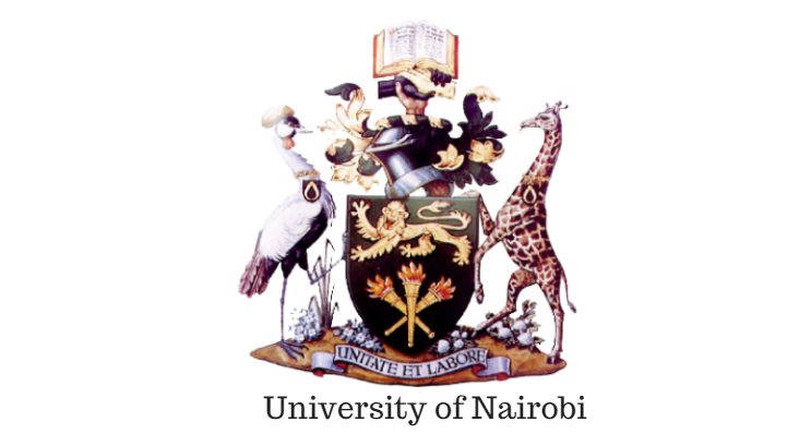Call for Applications: University of Nairobi PhD and Masters Fellowships 2020/2021