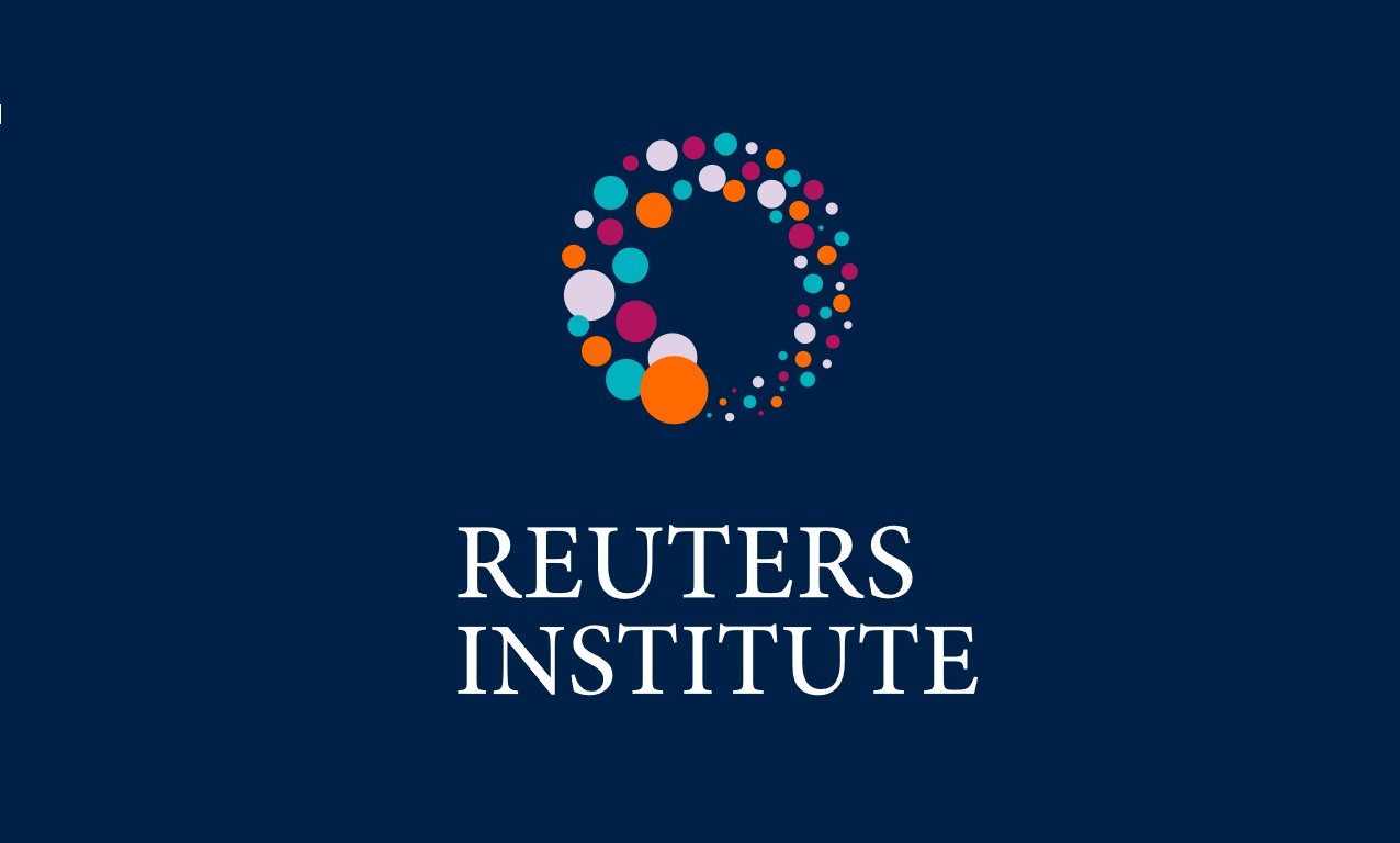 University of Oxford Reuters Institute News Trust Fellowship 2021 (Fully-funded)