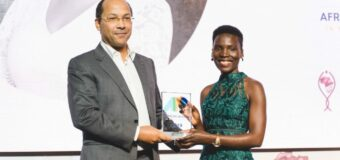 APO Group African Women in Media Award 2020 for Female Journalists ($2,500 cash prize)