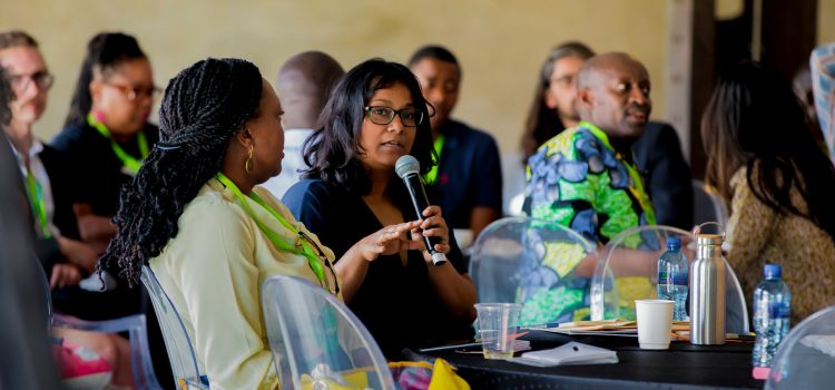 Call for Applications: Africa No Filter Research Fellowship Program 2020 for Emerging Scholars (up to $7,000)