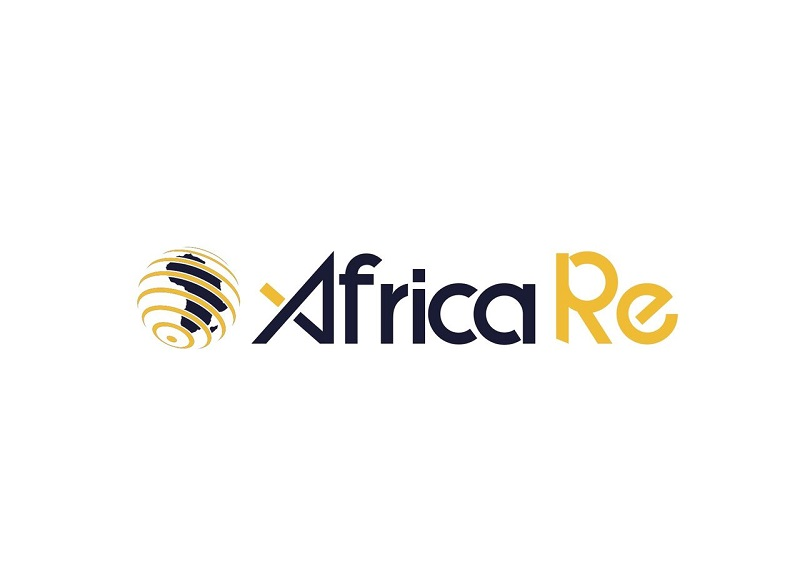 Africa Re Young Professionals Programme 2020