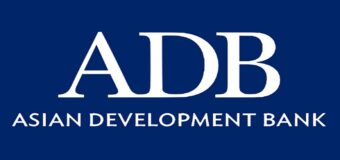 Asian Development Bank (ADB) Visiting Fellows Program 2020 for Researchers and Academics